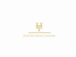 https://huntertreacytailors.ie/ website