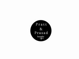 https://www.prattandprasad.co.uk/ website