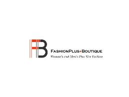 https://fashionplus.boutique/ website