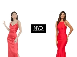 https://www.newyorkdress.com/ website