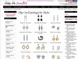 https://www.make-me-beautiful.co.uk/shop/clip-on-earrings-21/ website