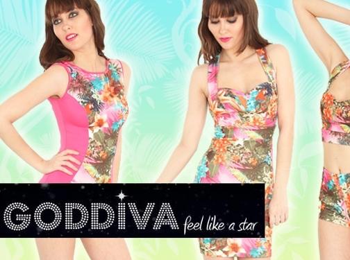https://www.goddiva.co.uk/ website