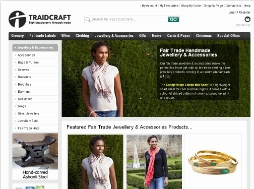 https://www.traidcraftshop.co.uk/c-211-fair-trade-jewellery-and-accessories.aspx website