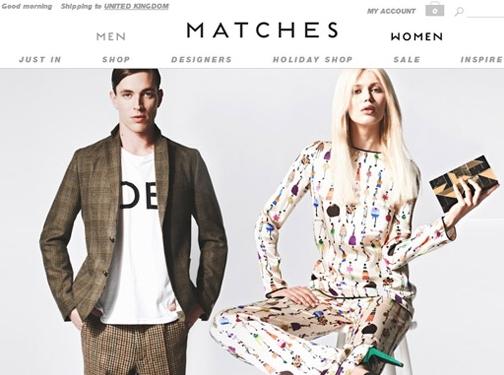 https://www.matchesfashion.com/womens/designers/maxmara?noattraqt=Set website