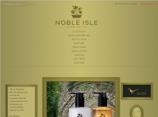 https://www.nobleisle.com website