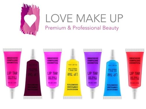https://www.love-makeup.co.uk/ website