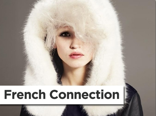 https://www.frenchconnection.com/category/Woman+Collections+Dresses/Dresses.htm website