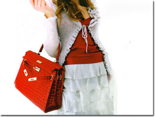 http://www.luxury-leather-goods.co.uk website