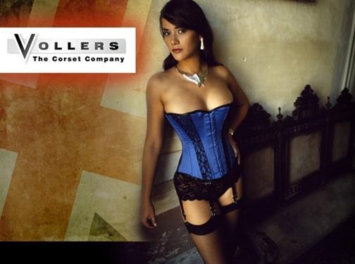 https://www.vollers-corsets.com website