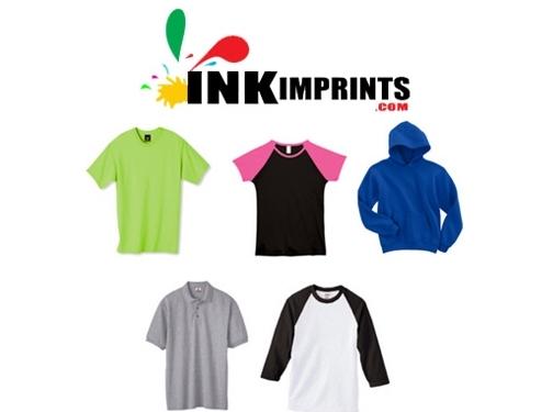 http://www.inkimprints.com website