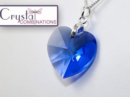 https://www.crystalcombinations.co.uk/ website