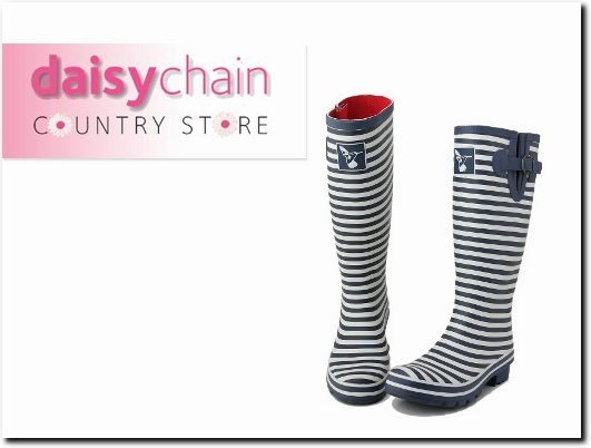 http://www.daisychaincountrystore.co.uk/ website