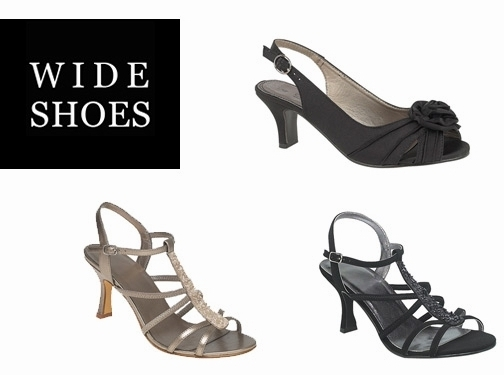 http://www.wideshoes.co.uk website