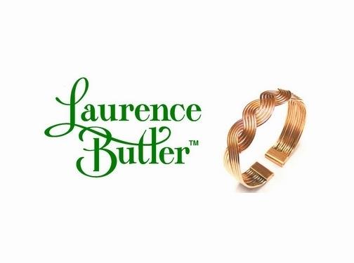 https://www.copper-bracelets.com website