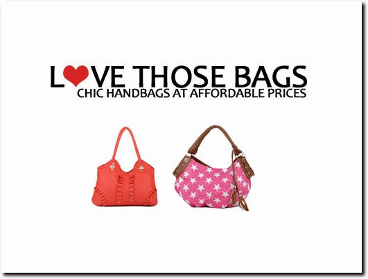 http://www.lovethosebags.co.uk/ website