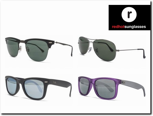 http://www.redhotsunglasses.co.uk/ website