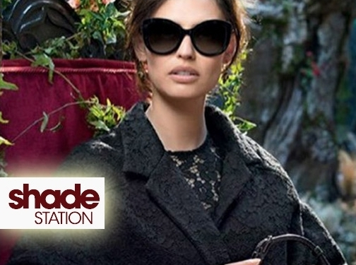 http://www.shadestation.co.uk/ website