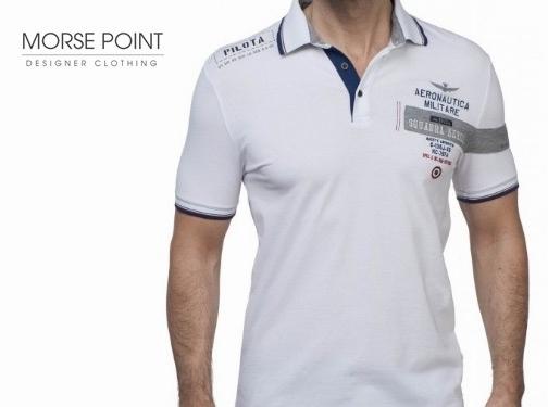 http://www.morsepoint.co.uk website