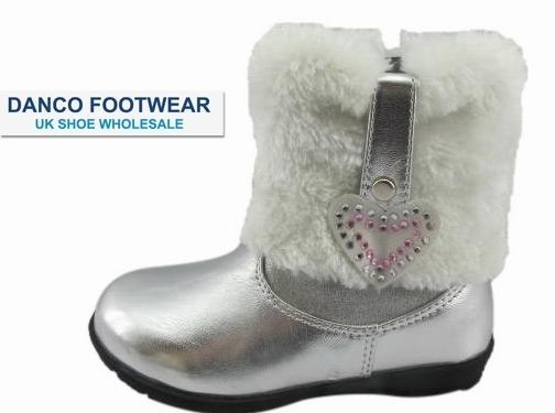 http://www.dancofootwear.com/ website