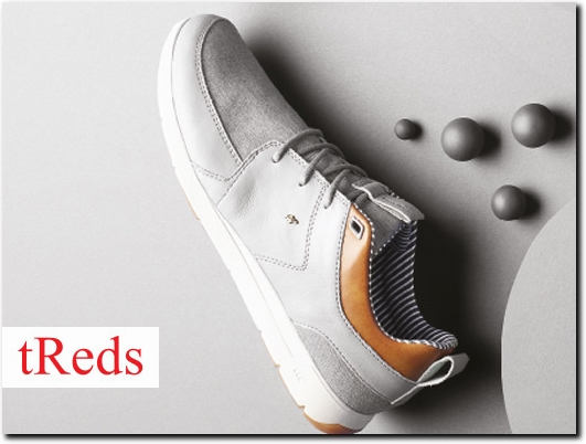 https://www.treds.co.uk/ website