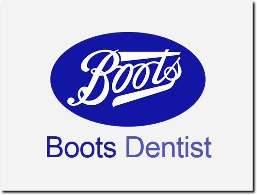 http://www.bootsdentist.com/ website