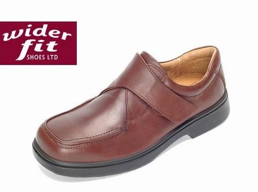 http://www.widerfitshoes.co.uk/ website