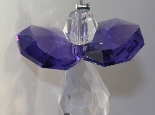 http://www.crystalsandholistics.co.uk/ website