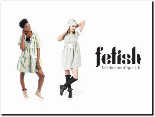 http://fetishfashionboutique.co.uk website