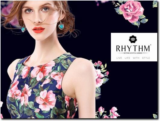 http://rhythmlifestyle.co.uk/ website