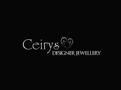 http://www.ceirysdesigner.net/ website