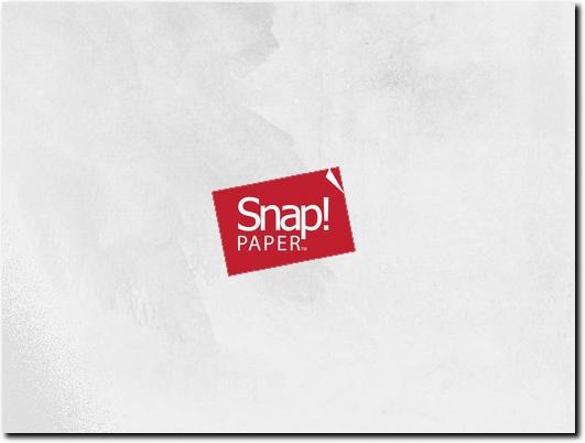 http://www.snap-paper.com/transfer-paper-for-inkjet/ website