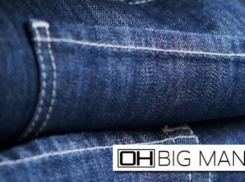 https://www.ohbigmanclothing.com/ website