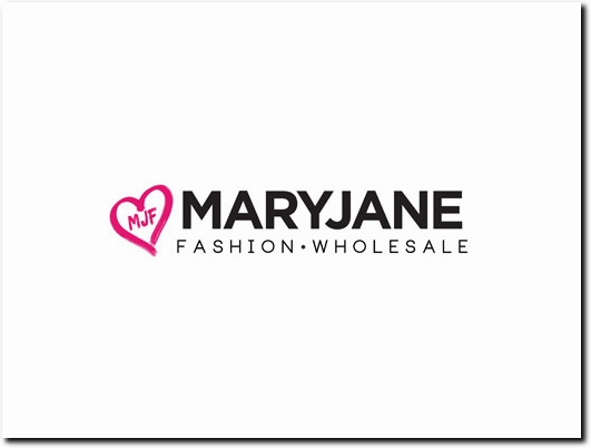 http://www.maryjanefashion.com/ website