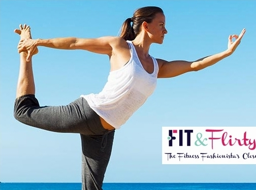 https://fitandflirty.com website
