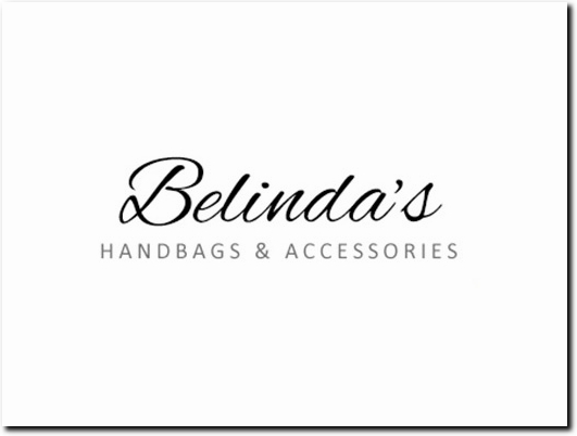 https://www.belindashandbagsandaccessories.co.uk/ website