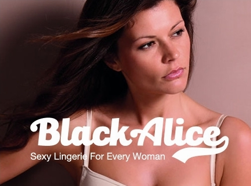 http://www.blackalice.co.uk/ website