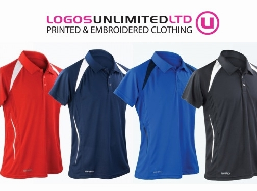 https://www.logos-unlimited.co.uk/ website