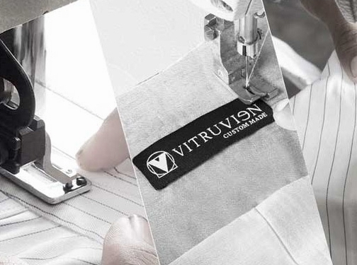 https://www.vitruvien.com/shirt-occasions/partywear-shirts website