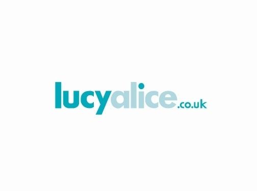 https://www.lucyalice.co.uk/ website