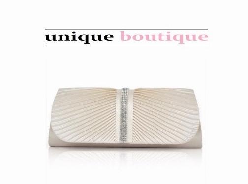http://www.uniqueboutiqueuk.co.uk/ website