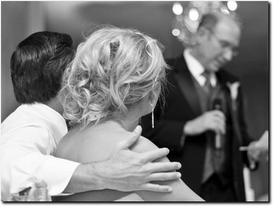 http://www.bigweddingspeech.com/father-of-the-bride-speech-easy-as-pie/ website
