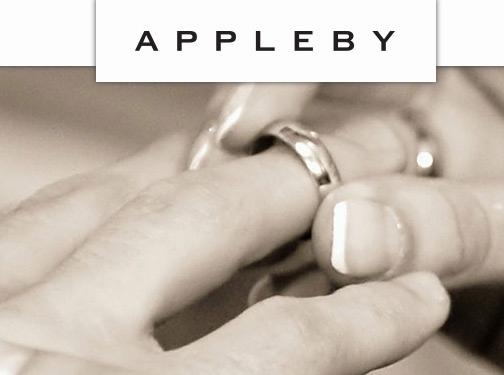 https://www.appleby.ie/ website