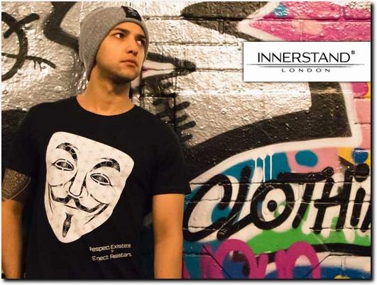 http://www.innerstand.co.uk/ website