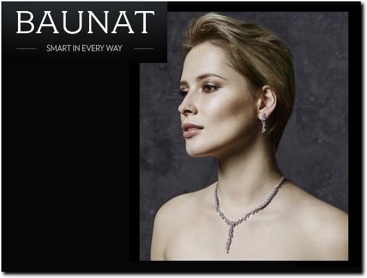 https://www.baunat.com/ website