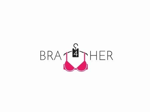 https://www.bra4her.com/ website