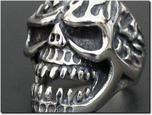 https://www.skulltimate.com/ website