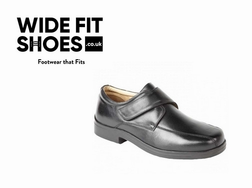 http://www.widefitshoes.co.uk/ website