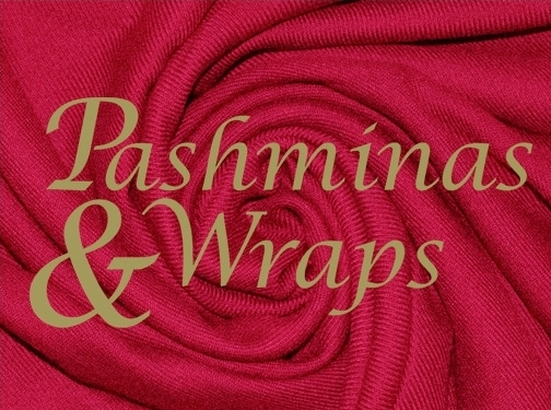 https://pashminasandwraps.com/ website