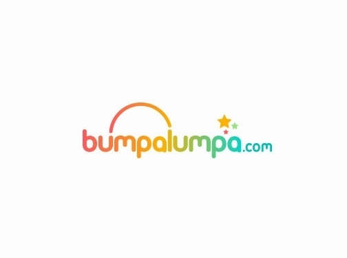 https://www.bumpalumpa.com/ website