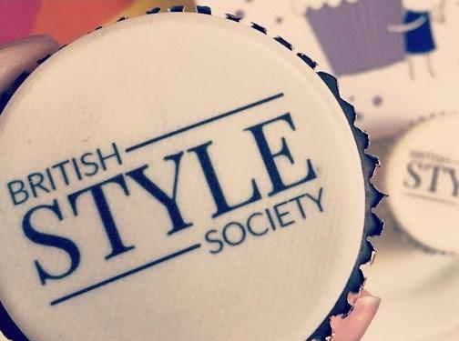 http://britishstylesociety.uk/ website